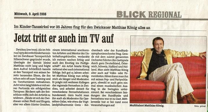 Blick 09-04-08-kl