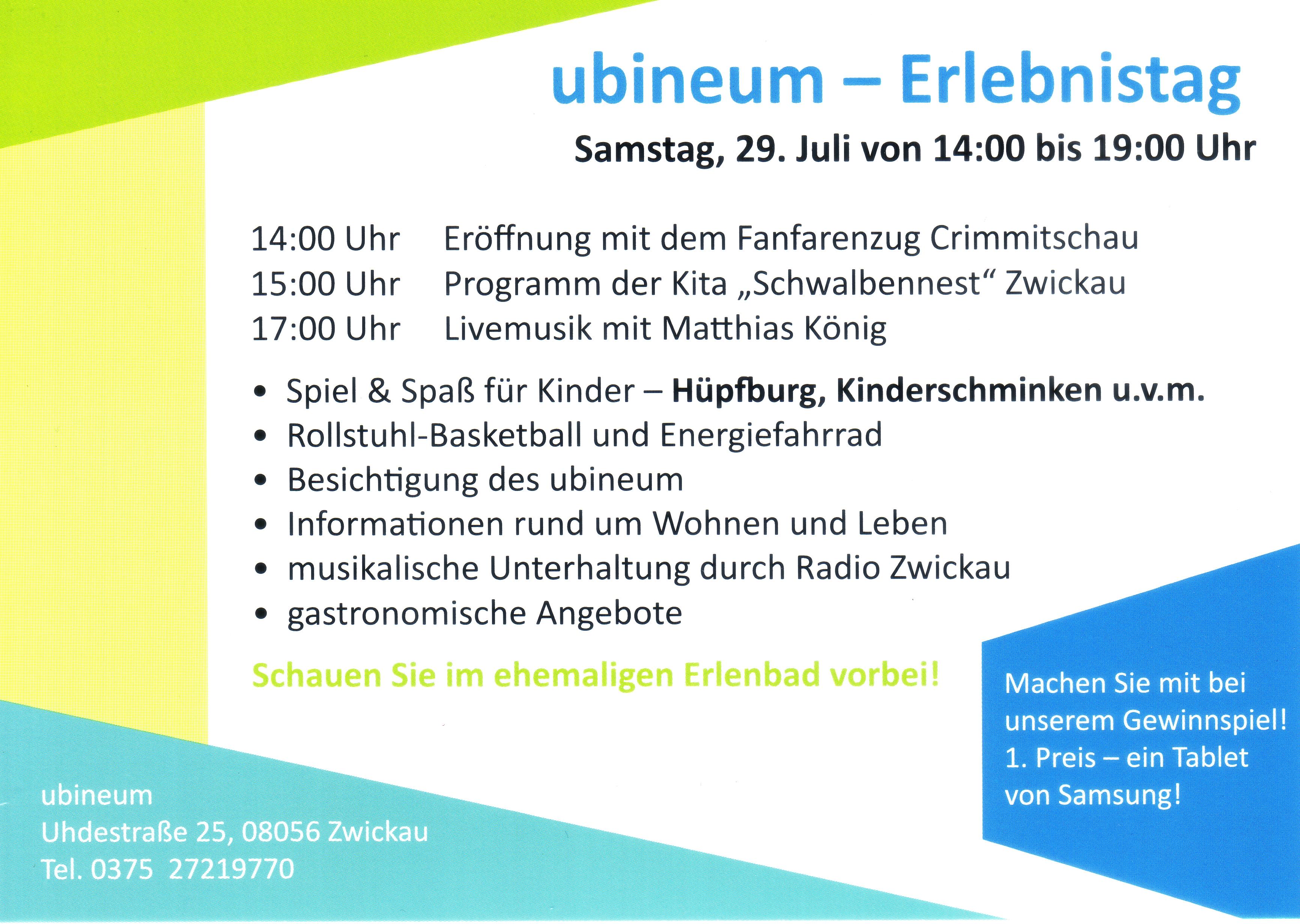 Ubineum-29-07-2017