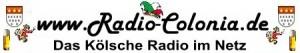 radiocolonia