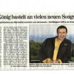 Freie Presse-18-06-09