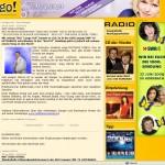 Smago-06-06-09
