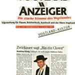 Vogtlandanzeiger-01-08-09