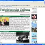 Westsaechsische-Zeitung-Online-19-11-2009