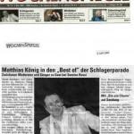 Wochenspiegel-09-05-09