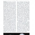 Freie-Presse-05-01-09