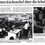 Obermain-Tagblatt-19-06-09