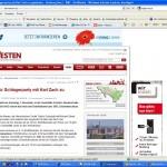 WAZ-Schlagerparty-Duisburg-07-11-09