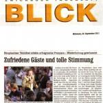 zwickauer-blick-28-09-2011